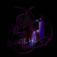 chafie health logo 1 by xKeepher