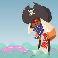 pirate_test