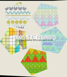 Patterns .2015 (1)