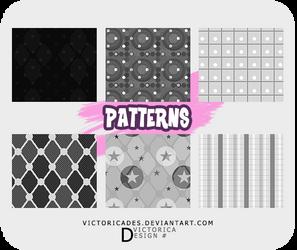 Patterns .2015 (2)