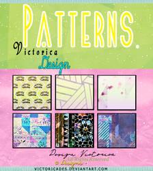 Patterns .2016 (3)
