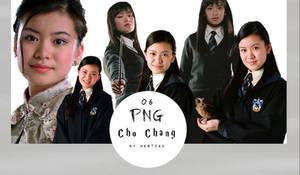 06 PNG OF CHO CHANG.