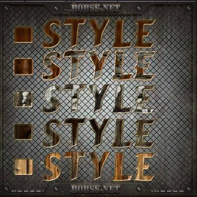 Style 23 by bobs66