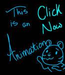 Tiger Sketch Animation