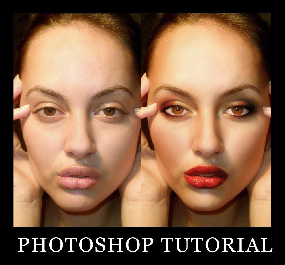 Makeup Products, Tips, Trends & Tutorials | Makeup.com