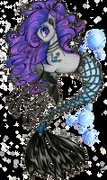 Siren Pony