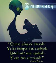 Hamlet- Tito