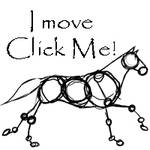 Galloping Horse Animation Test