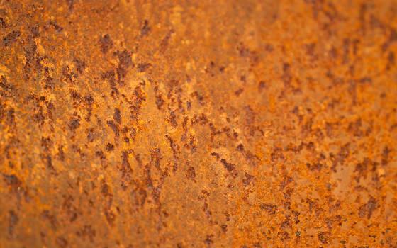 rust wallpaper pack