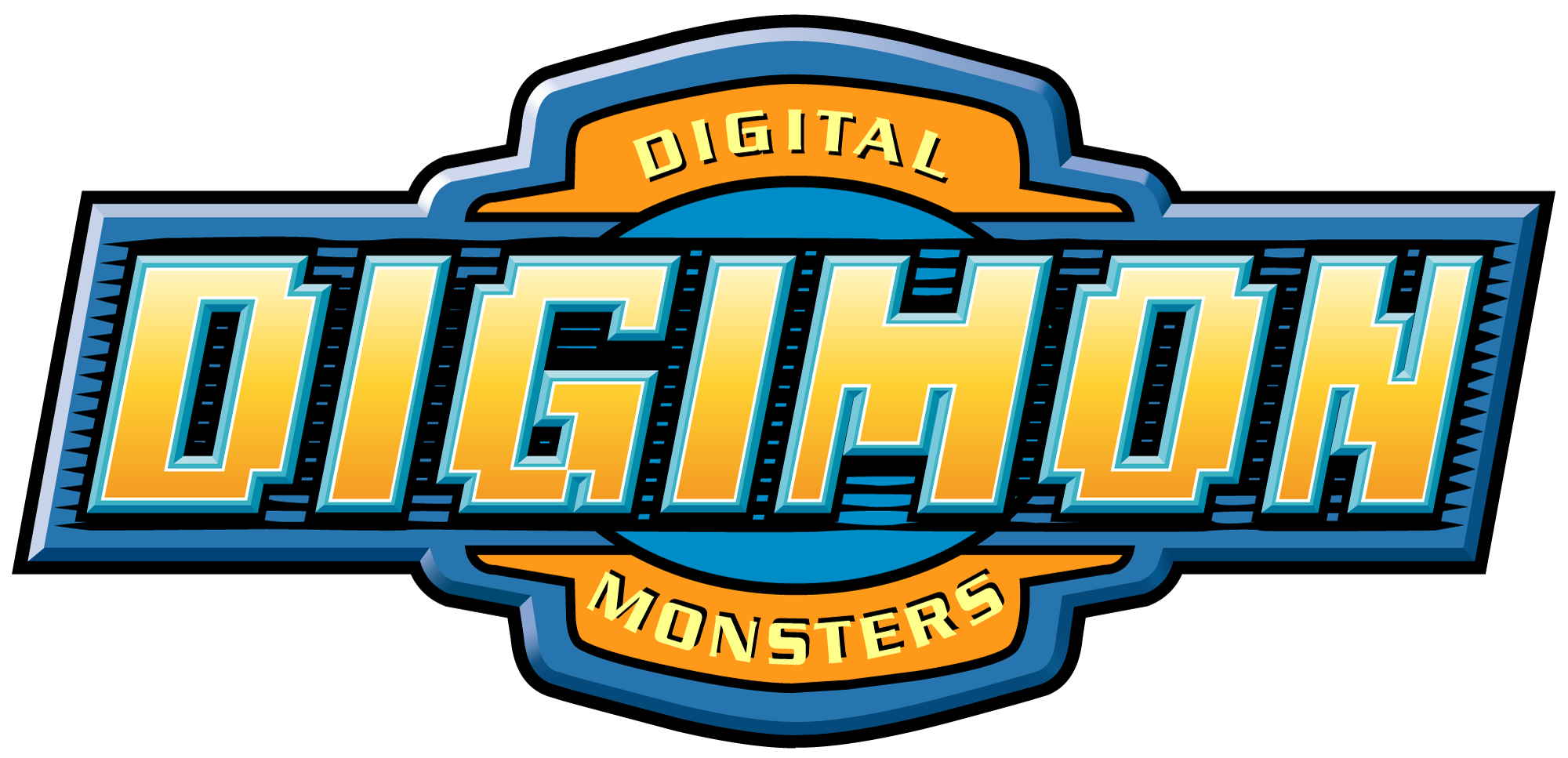 Digimon Mafia sign-up thread - Mafia Archive - Zelda Universe Forums