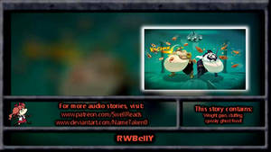 [WG Audio] - RWBellY