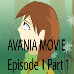Avania: episode 1 part 1 by Deer50