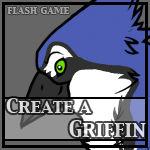 Create a Griffin Flash