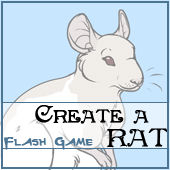 Create a Rat