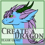 Create-a-Dragon Flash 2.0 by pidgepudge