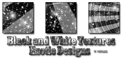 http://fc00.deviantart.net/fs25/i/2008/044/3/3/Black_and_White_Star_Textures_by_kilanda.png