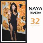 Photopacks Naya Rivera