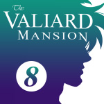The Valiard Mansion - Chapter 8 by The-Ez