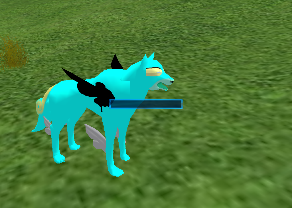 blender - MissPinker's goodies- 3d blender models Okami_playable_free_download_by_magentarose99-db1bjl4