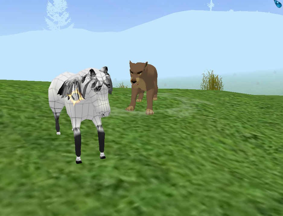 HorsePony Available Horsepony_it_prey_300_pts_by_magentarose99-db5ukdk