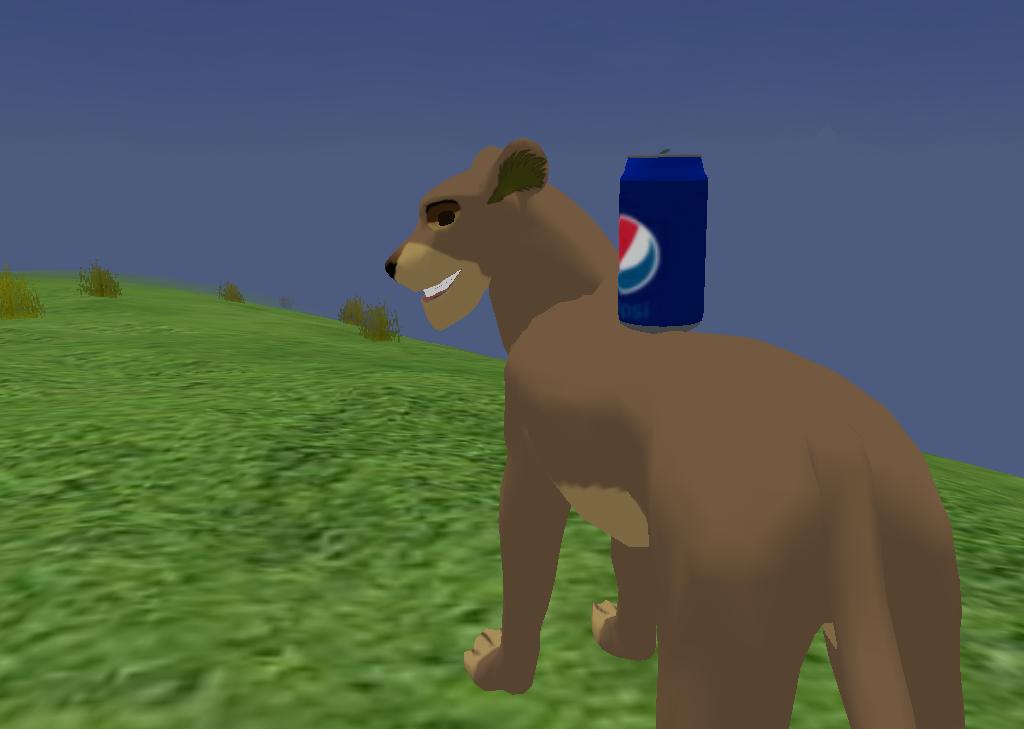 item - Pepsi Item Free Pepsi_anyone___free_item__by_magentarose99-db7rjrv