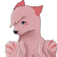 Furry Blink Test by DragonSmurf