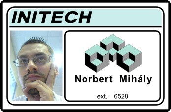 [Image: Initech___badge_by_norbert79.png]