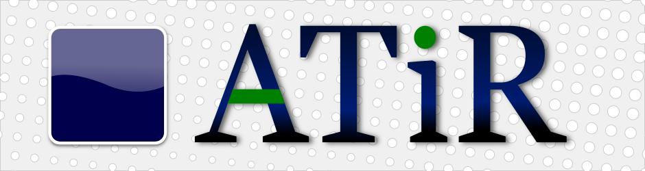 ATiR Dailymotion by norbert79