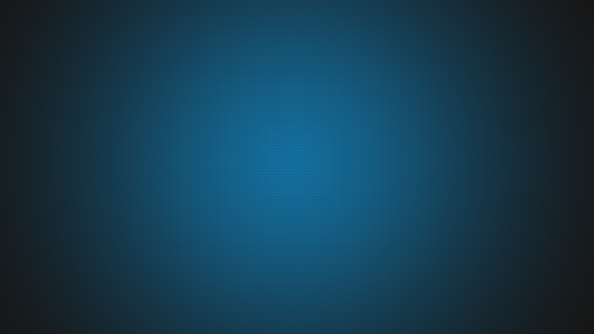 Black and Blue Wallpaper 1920x1080 by phantomghost1525 on ...
