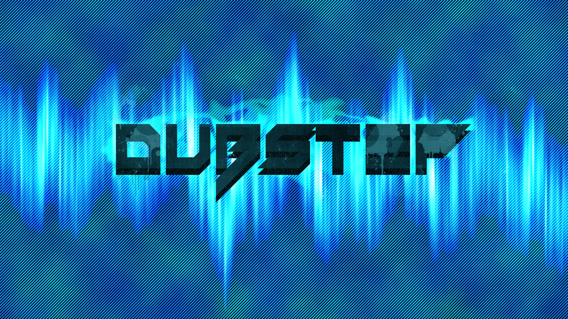 dubstep wallpapers hd 1920x1080 by phantomghost1525 on