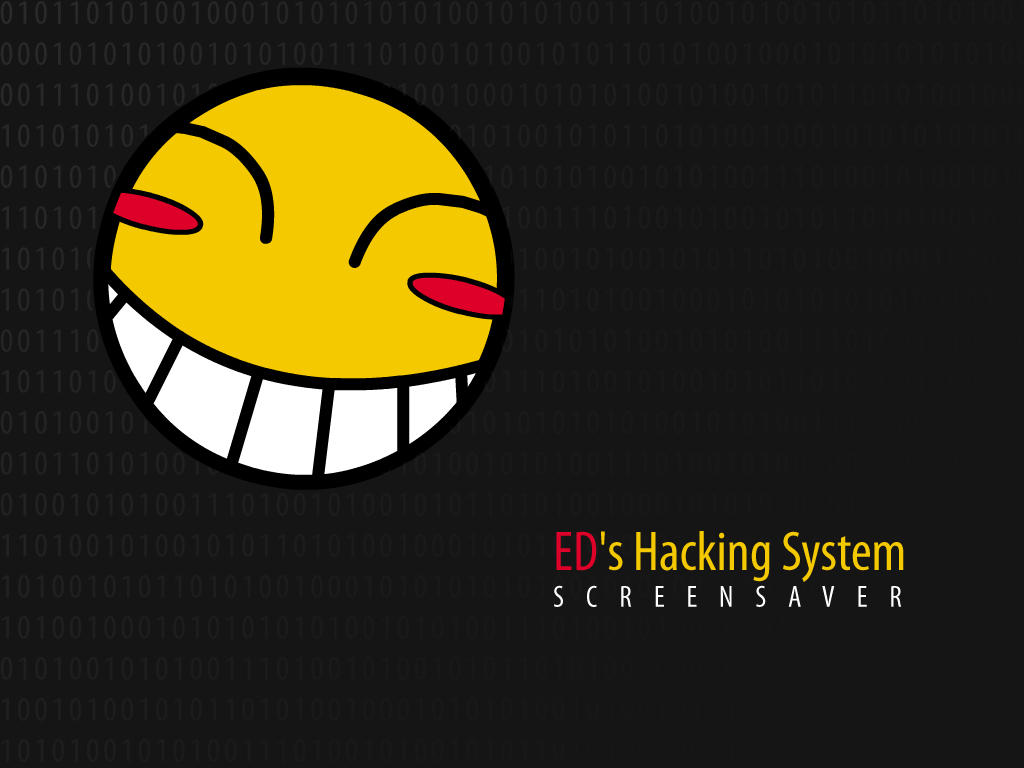 Ethical Hacking System Hacking