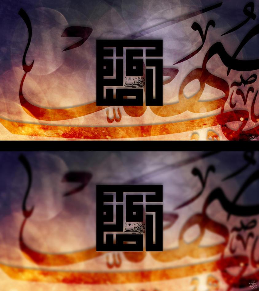 Cool Wallpaper Name Arabic - suhaib_webb___wallpaper_by_v_e_i_l_e_d-d83jy6i  Picture_187549.jpg