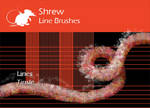 Shrew Lines and Tinsle