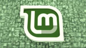 Linux Mint Wallpaper by Milan-R