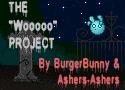 The Woooo Project by BurgerBunny