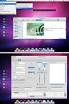 eGtk Mac Theme 1.02