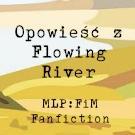 Opowiesc z Flowing River - rozdzial II by Tomasz96