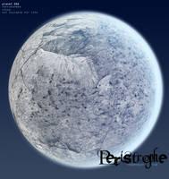 Planet 002 by Peristrophe