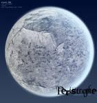 Planet 002