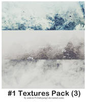 #1 TEXTURES PACK by babyjung2