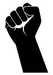 fist. by vollkorndesign