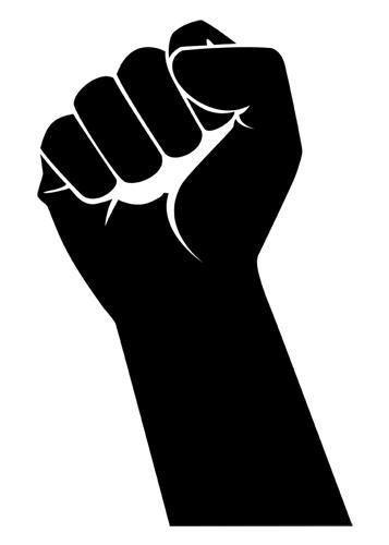 fist.vollkorndesign on deviantart