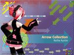 Arrow Teto Download
