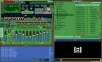 Zelda Amp 3 Update