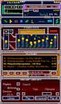 TetrisAmp ver 2.9