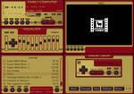 Famicom Controller