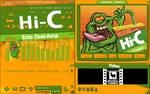Ecto Cool-amp