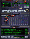 Snakes on a Winamp