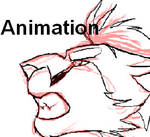 Lacuna Growl Animation