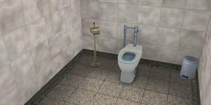 Small Bathroom DOWNLOAD